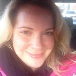 Guest Blogger Colleen Bradley MacArthur